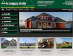 Greenberg Realty